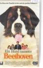 Ein Hund namens Beethoven (5202)