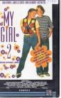 My Girl 2 - Meine große Liebe (5203)