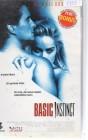 Basic Instinct (5195)