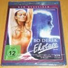 KSM Klassiker: Ekstase (Bo-Bolero) Blu-ray Neu & OVP