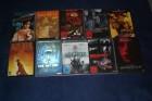 Paket Nr. 3: 20 x DVDs  inkl. Porto! Horror&Splatter&Thrill