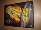 Die Säge des Todes Slim Mediabook Blu-Ray und DVD TOP