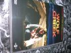 WOLF CREEK DVD EDITION
