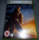 HALO 3 XBox360 UK-Import UNCUT