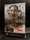 Death Ship - Bluray - Hartbox -  *wie neu*