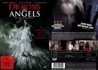 Demons vs. Angels - Die Wiedergeburt (DVD)