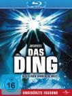 Das Ding aus einer anderen Welt - John Carpenter s The Thing