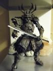 SPAWN Samurai