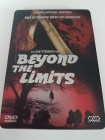 Beyond the Limits - 2-Disc Special Edition