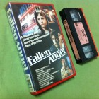Fallen Angel UK-VHS Richard Masur / Ronny Cox RCA