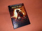 Invitation Only, CAT III DVD, Neuwertig