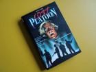 Lost Platoon - gr. Hartbox Limited - Uncut