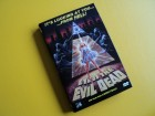 Eye of the Evil Dead - gr. Hartbox Limited - Uncut