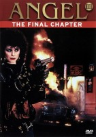 Angel III - The Final Chapter (NEU) ab 1€