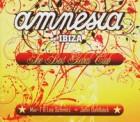 Amnesia - Ibiza (2 CD + 1 DVD) NEU ab 1 EUR