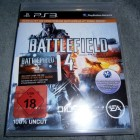 Battlefield 4 + China Rising PS3 Playstation 3 NEU & OVP