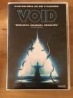 The Void DVD Uncut TOP