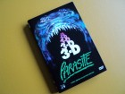Parasite - gr. Hartbox Limited - Uncut