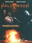 Halloween II - The Nightmare Isn't Over