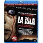 LA ISLA - Uncut Unrated Directors Cut