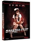 Smash Cut - Lights. Camera. Bodyparts - uncut