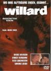 Willard -Das Original FSK18 UNCUT SELTEN
