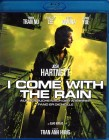 I COME WITH THE RAIN Blu-ray - Josh Hartnett Top Thriller