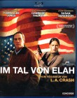 IM TAL VON ELAH Blu-ray - Tommy Lee Jones Charlize Theron