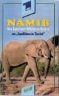 Namib (27976)