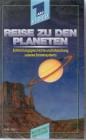 Reise zu den Planeten (27975)
