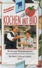 Kochen mit Bio (27973)