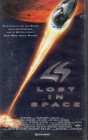 Lost In Space (27985)