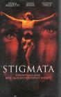 Stigmata (27998)