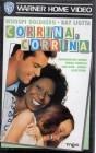 Corrina, Corrina (27990)