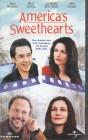 America' s Sweetheart (27995)