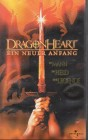 Dragon Heart - Ein neuer Anfang (27983)