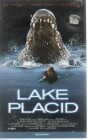 Lake Placid (27969)