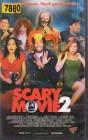 Scary Movie 2 (27967)