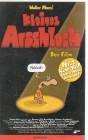 Kleines Arschloch (27970)