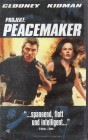 Project: Peacemaker (27981)