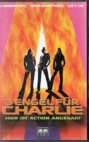 3 Engel für Charlie (27971)