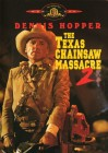 The Texas Chainsaw Massacre 2 (US-DVD)