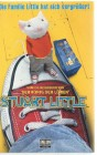 Stuart Little (27979)