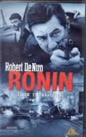 Ronin (27974)