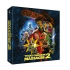 The Texas Chainsaw Massacre 2 - Limited Collectors Edition