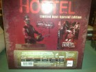Hostel - Limited Bust Special Edition