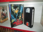 VHS - Angel in the Night - Eine Frau sieht rot - LIMAS
