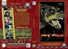 Play Dead - gr. lim. Hartbox - 84´Entertainment - OVP
