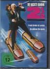 Die nackte Kanone 2 1/2 *DVD*NEU*OVP* Leslie Nielsen