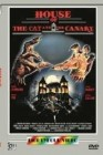 The Cat and the Canary (uncut) '84 Lim 111- gr BB (X)